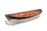 Модель спасательной шлюпки, £22-49,99