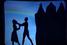 Танцоры из Томска в финале «Британия ищет таланты»