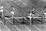 XVI летние Олимпийские игры (1956 год, Мельбурн)
