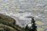 Клилук: состоящее из самого большого количества маленьких озер