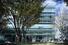 Медиатека (Тойо Ито, Сендай, 2001): стеклянный дом, который не боится землетрясений