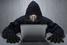 Кражи у банков и их клиентов