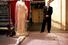 Охрана церемонии «Оскар»