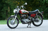Ducati Mark 3 (1967–1975 гг.)