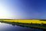 Кильский канал (Германия)