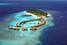 Lily Beach Resort, Мальдивы