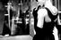 Черное вечернее платье Одри Хепберн