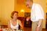 Папа и Ирина Ясина