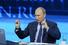 Комментарий Путина: беспощадная объективность