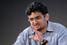 Ваиль Гоним: главный противник Мубарака в интернете