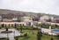 Парк Алиева