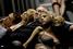 «Добро пожаловать в Нью-Йорк» Абеля Феррары, США-Франция, программа «8 ½ фильмов»