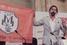 Сергей «Паук» Троицкий. Выборы мэра города Химки в Московской области в 2012 году. Выборы мэра подмосковного города Жуковский в 2013 году