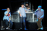Beastie Boys (США)