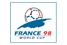 Чемпионат мира 1998 года во Франции