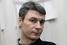 Артем Савелов, 34 года