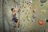 Wonderwall Climbing Gym (Йоханнесбург, ЮАР)