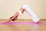 Правило №4: как проснуться с утра - 3 элементарных упражнения из йоги