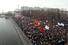 Митинги на Болотной