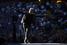 Певец Боно – в инвестфонд бывшего главного финансиста Apple