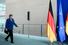 «Бриллиант Меркель», или «Будущее Германии в надежных руках» Ангелы Меркель