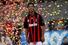 6. «Милан»