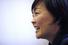 Первая леди Японии Акиэ Абэ
