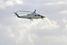 Президент Аргентины Кристина Фернандес-де-Киршнер — Sikorsky S-70-A-30