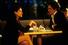 Ресторан Nobu — «Ноттинг Хилл»