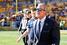 Владелец футбольного клуба «Индианаполис Колтс» Джеймс Айрси