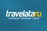 Travelmenu и Travelata: самое большое количество туров онлайн