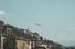 Гренобльская канатная дорога: первая в мире городская