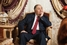 Алишер Усманов, №1 в рейтинге Forbes