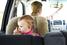 Правило шестое: не становитесь «мамой-такси»