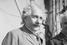 8. Альберт Эйнштейн