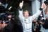 Мика Хаккинен, «Формула-1»
