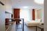 Mindaugo Apartment 23A (Литва)