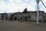 Завод «Трансмаш» во время конфликта