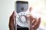 Чехол для iPhone 5\5S
