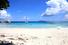 Anse Lazio, остров Праслен (Сейшельские острова)