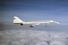 Вторым в мире сверхзвуковым пассажирским самолетом стал советский Ту-144