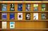 iPad mini как «читалка»: новая версия iBooks