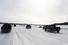 Tuktoyaktuk Road (Канада)