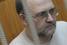 Сергей Кривов, 52 года