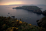 Остров Бреку