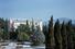 Недвижимость в Москве и на Украине