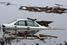 Наводнение в Европе в 2002 году
