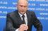 Дмитрий Ярош, лидер