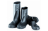 Сапоги Tingley Rubber Knee Boot, $39