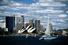 Австралия и Океания: 3870 UHNWI, состояние — $475 млрд